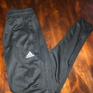 Women's Adidas Climacool Trio 17  XS Soccer Pants